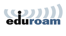 Eduroam - World Wide Education Roaming for Research and Education